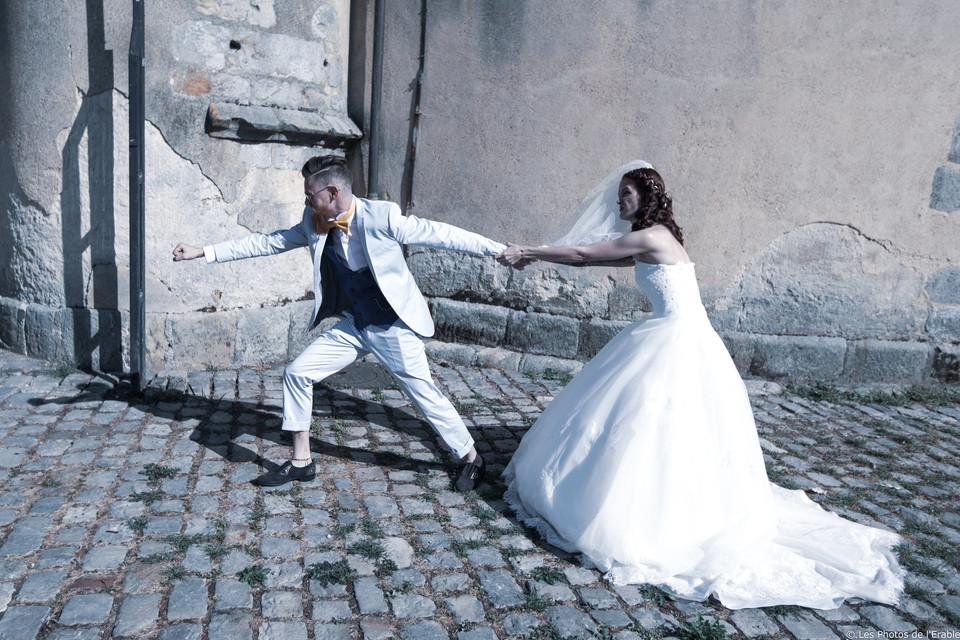 Mariage les photos de l'erable (7).jpg