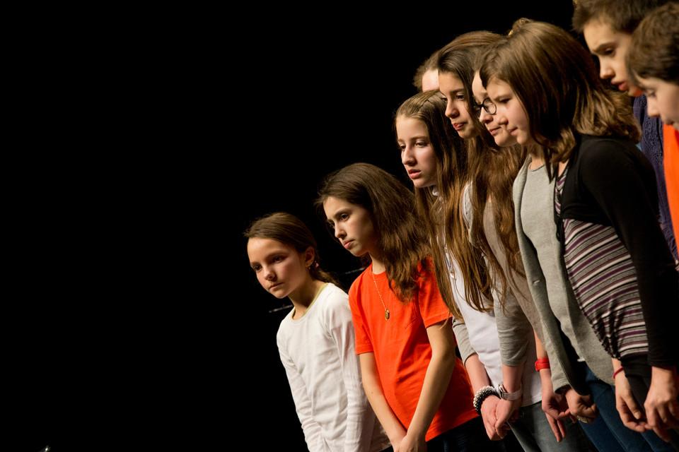 Auditorium_Bourges_concert__février_2014