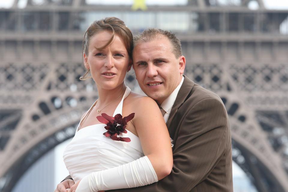 MARIAGE 2 (5).JPG