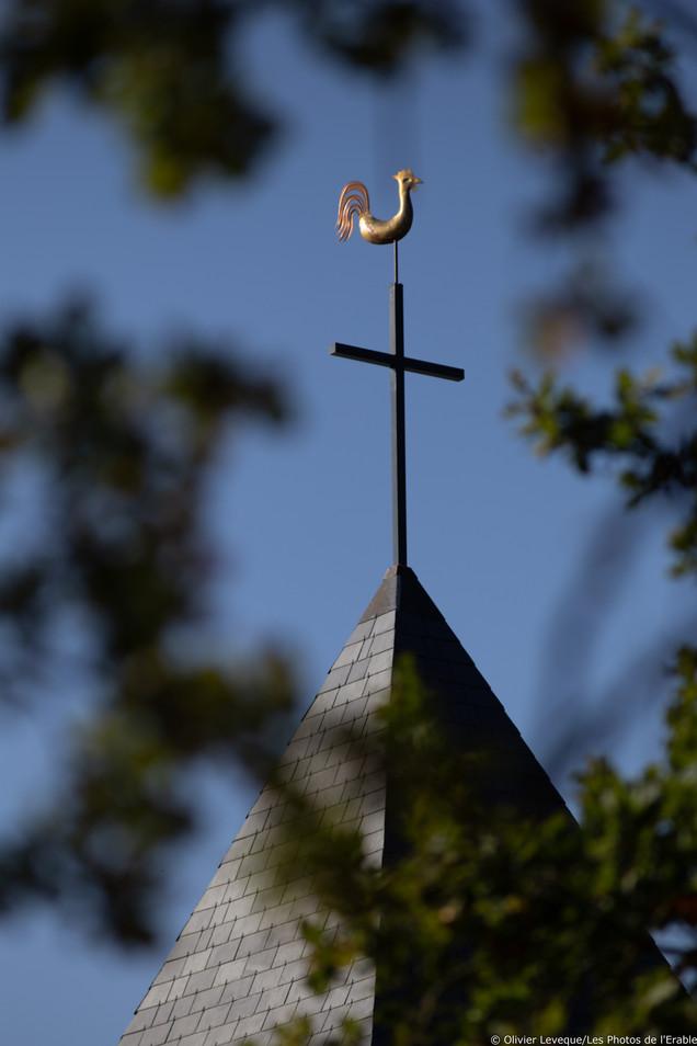 Benediction de la cloche-4.jpg