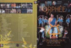 DVD danse et gym du bois.jpg