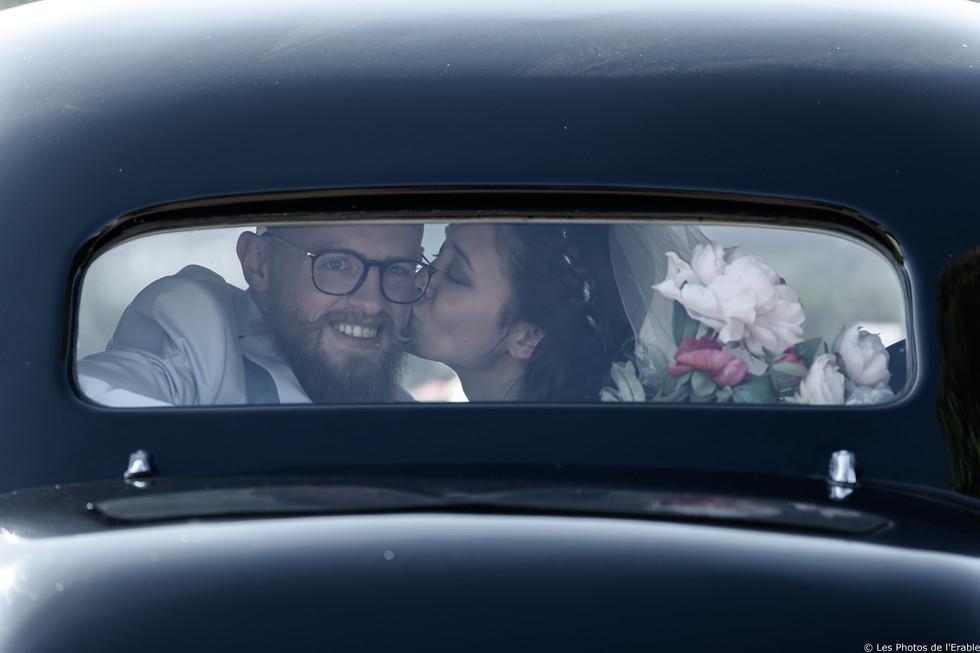 Mariage-les-photos-de-l'erable (1).jpg