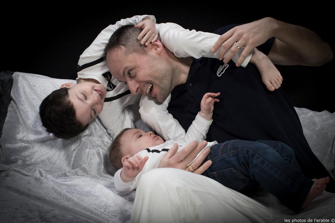portraits de famille.jpg