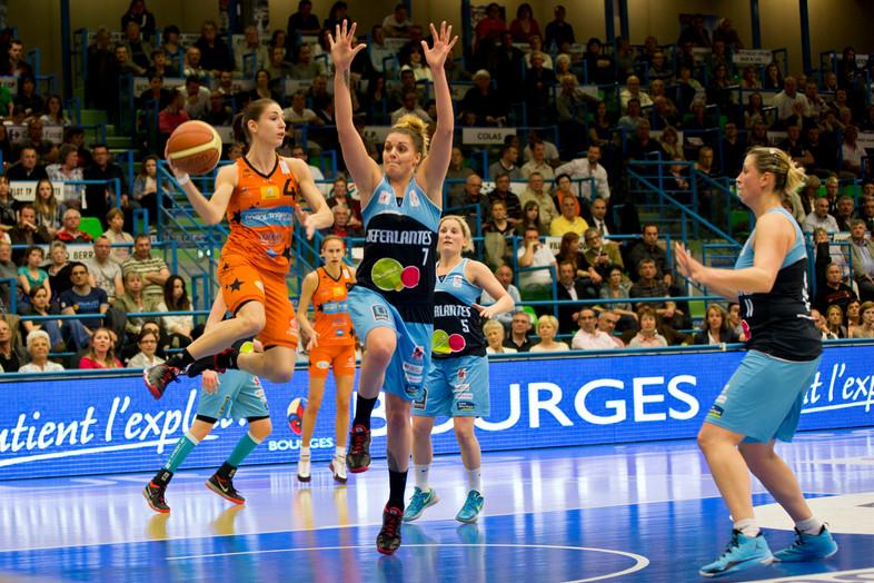 Bourges Basket - Nantes 201427.jpg