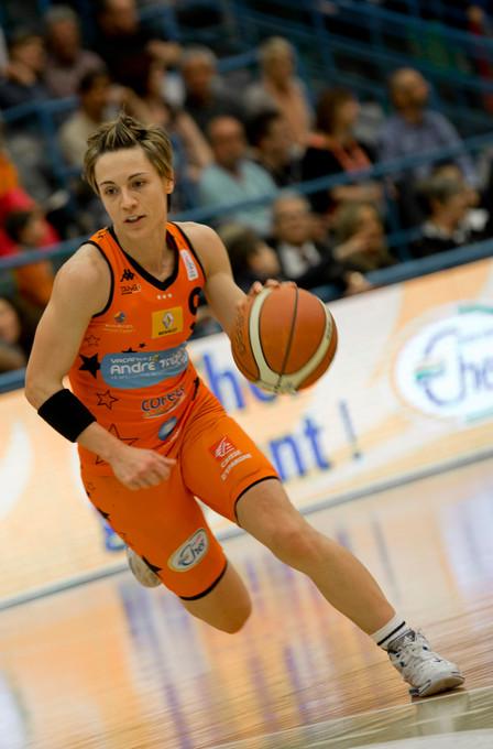 Bourges Basket - Nantes 201420.jpg