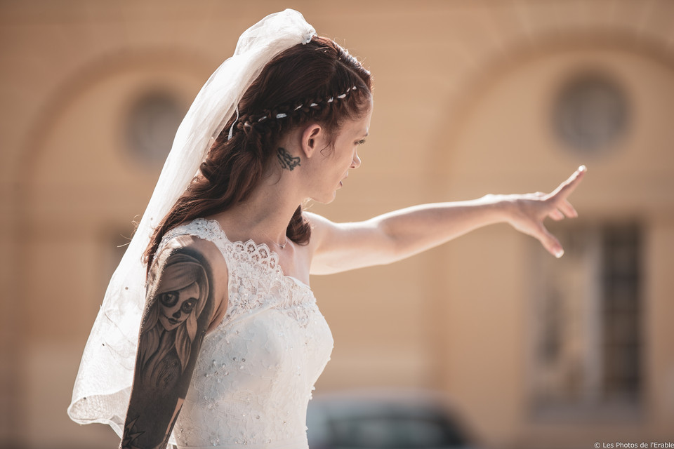 Mariage les photos de l'erable (6).jpg