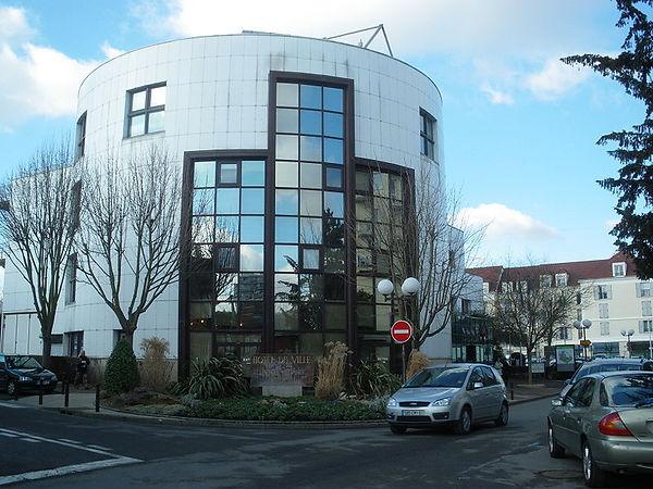 Mairie_longjumeau.jpg