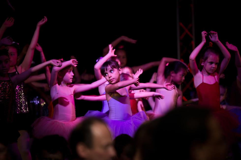 Gala du conservatoire 2014 (88).jpg