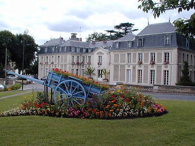 epinay-sur-orge-mairie-epinay-2.jpg