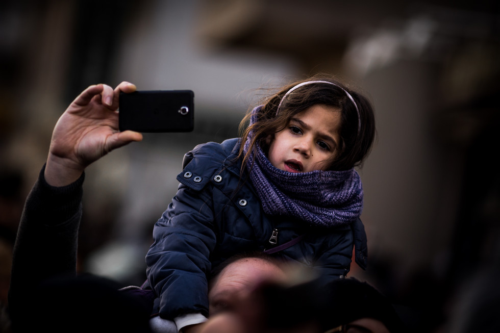portraits enfants (10).jpg