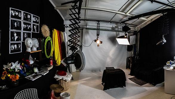 Photos du studio 2020 (1).jpg