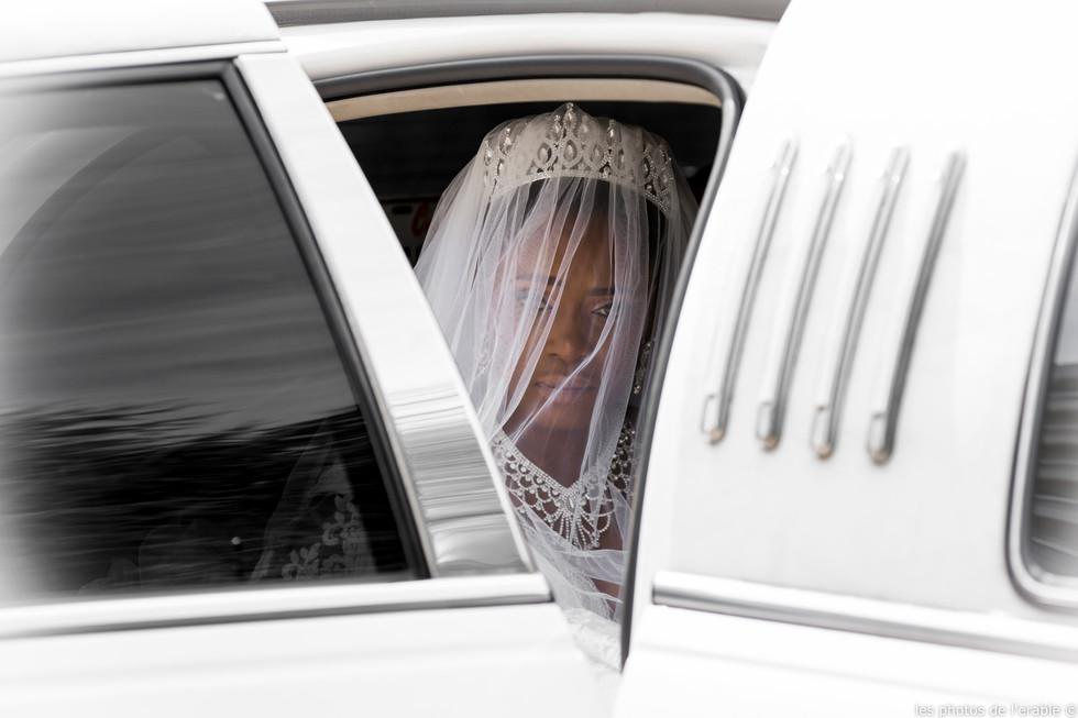 Photos de mariage les photos de lerable (11