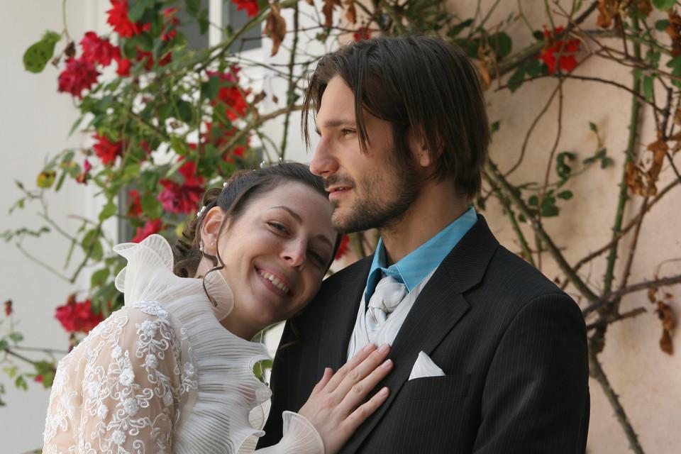 MARIAGE 1 (6).jpg