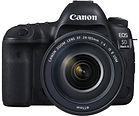 canon-eos-5d-mark-iv.jpg