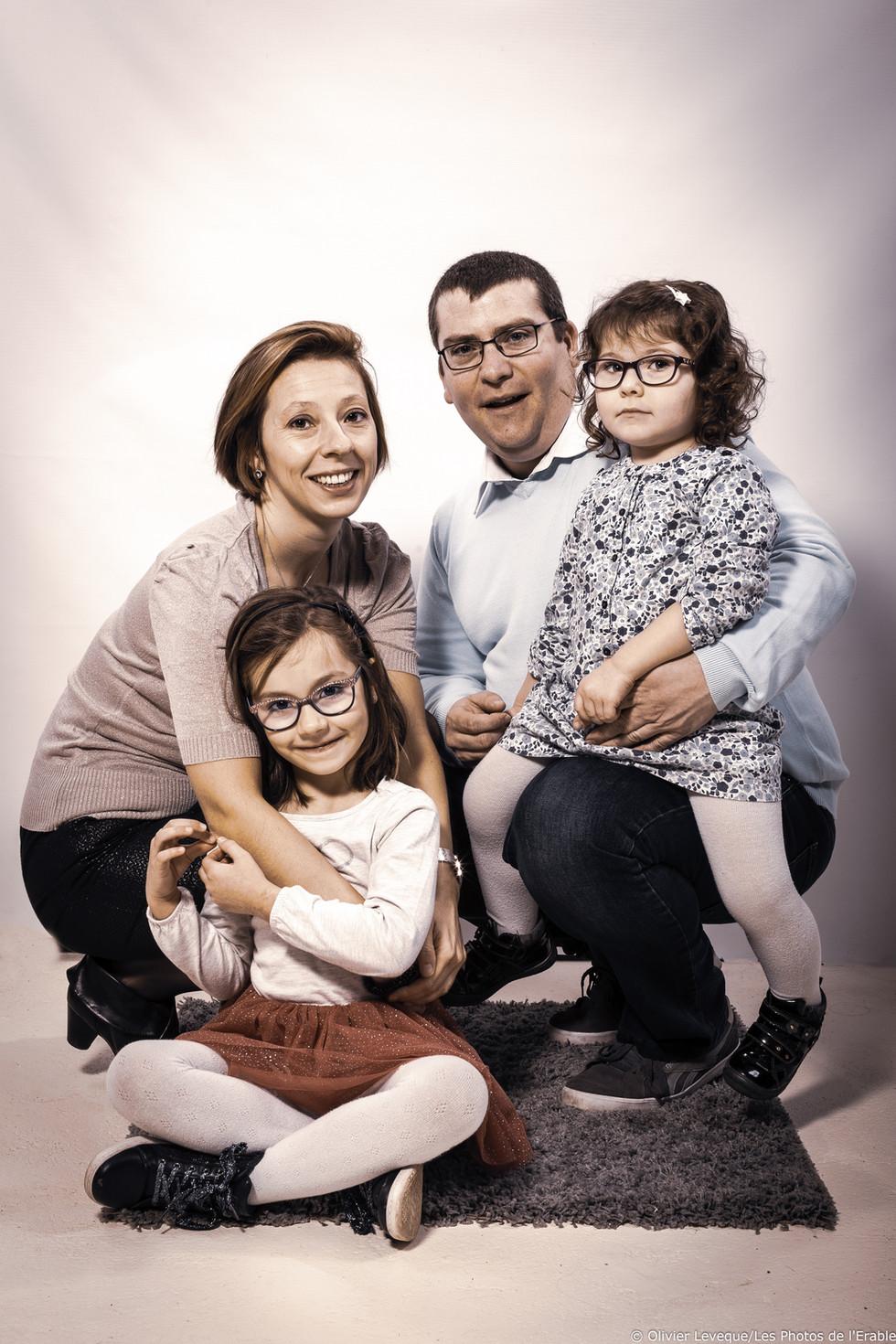 portrait-de-famille.jpg
