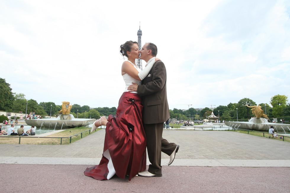 MARIAGE 2 (6).JPG