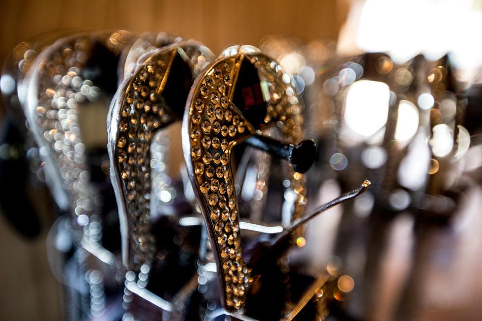 KING'S VALLEY 2014 Photos O.LEVEQUE Shop