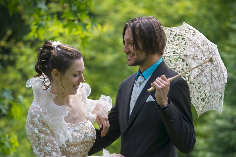 MARIAGE 1 (1).jpg