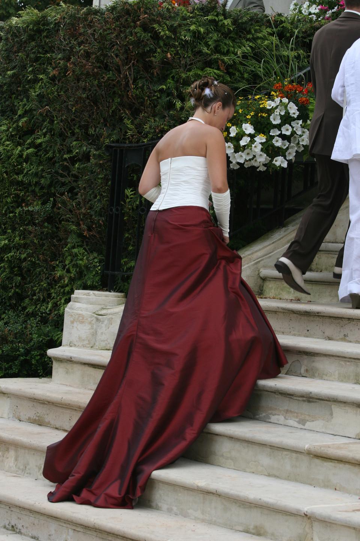 MARIAGE 2 (1).JPG