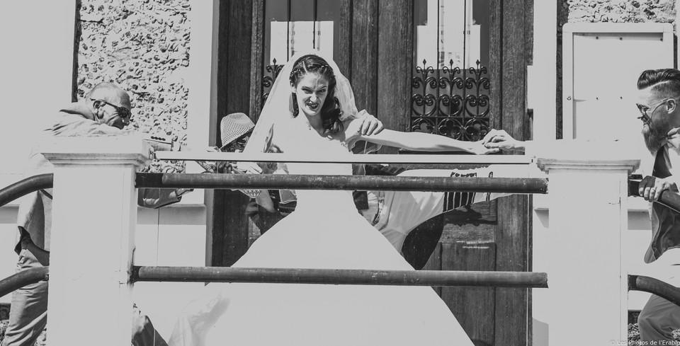 Mariage les photos de l'erable (14).jpg
