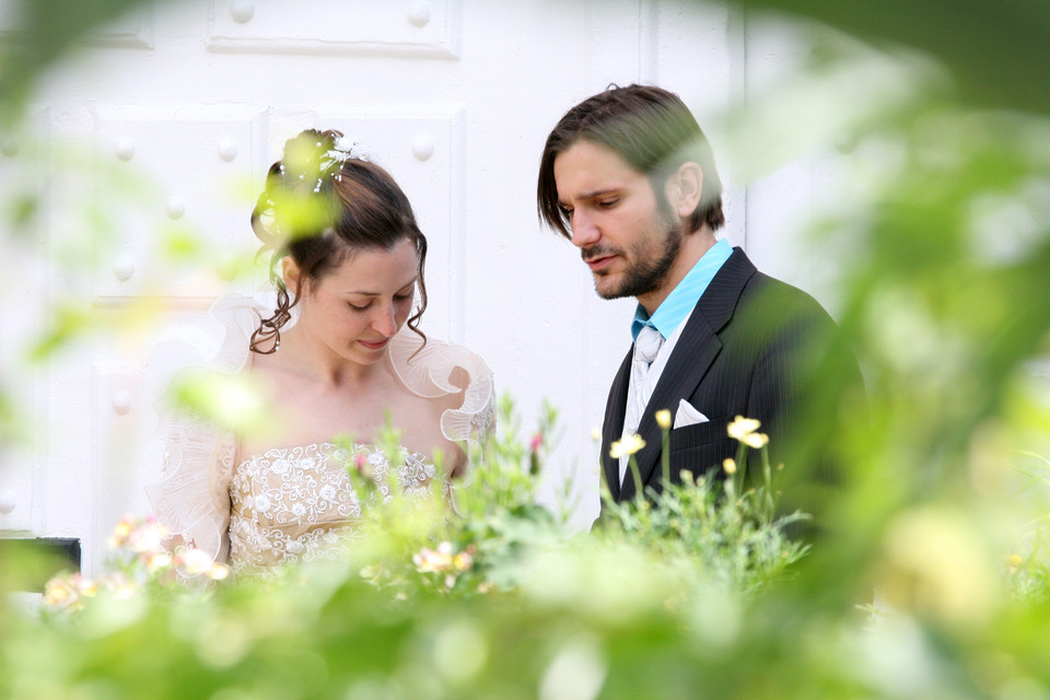 MARIAGE 1 (4).jpg