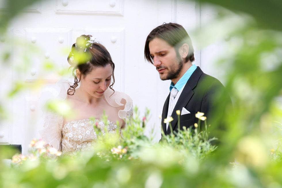 photographe-de-mariage-en-essonne