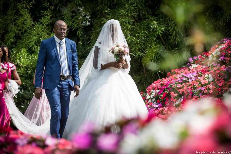 Photos-de-mariage-par- les-photos-de-l-erable
