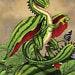 dragon 4.jpg