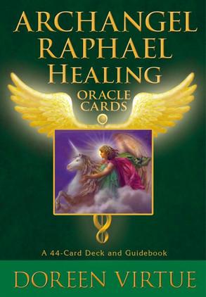 Archangel-Raphael-Healing-Oracle-Cards.j
