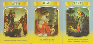mary-queen-of-angels-oracle-cards.jpeg