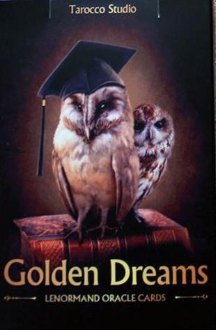 1Golden Dream Deck aw3110.jpg