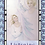 Thumbnail: Healing with the Angels Oracle Cards