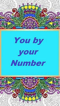 Numberology