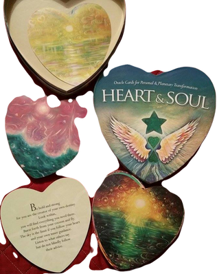 HEART%20AND%20SOUL_edited.png
