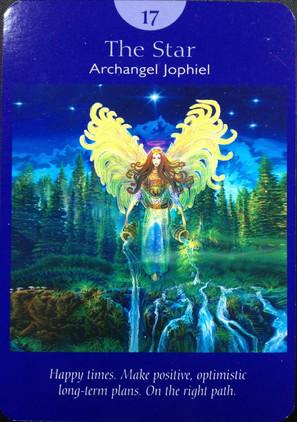 angel-tarot-17-e1358738724932.jpg