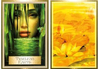 wisdom-of-the-golden-path-k2.jpg