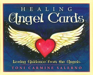 Healing Angel.jpg