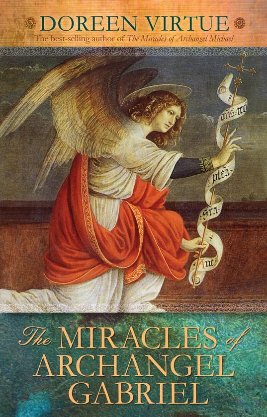 MiraclesofArchangelGabriel.jpg