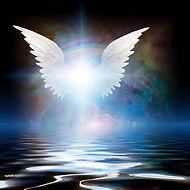 Angel and Water.jpg