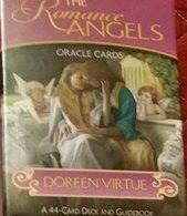 Romance Angels 3110 2