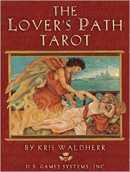 The Lover's Path Tarot Reading.jpg