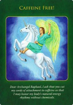 archangel-raphael-oracle-09984.jpg