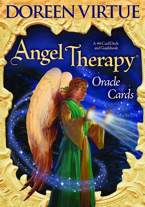 AngelTherapyOracleCards_1.jpg