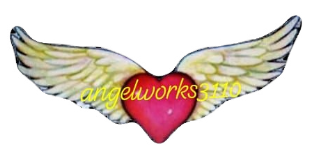 angelwings_edited.png