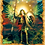 Thumbnail: Angel Therapy Oracle Cards