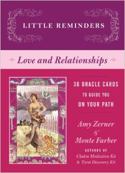 Little_Reminders®_Love_and_Relationships