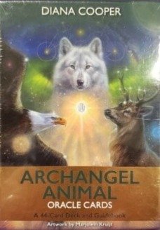 AW3110%20Archangel%20Animal%20Oracle%20C