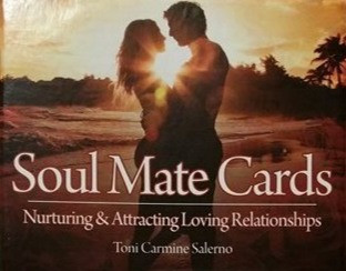 Soul Mate Cards aw3110 1