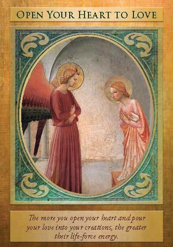 archangel-gabriel-cards.jpg