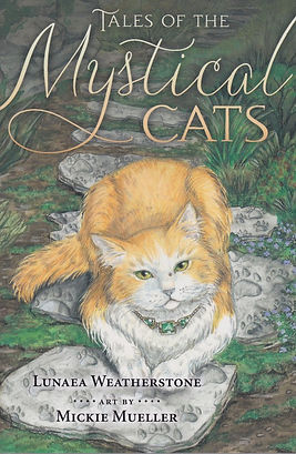 Mystical Cats Tarot Cards.jpg